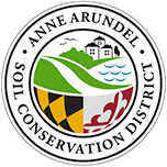 Anne Arundel Soil Conservation District